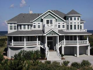 Counterpoint  PI179 - Corolla vacation rentals