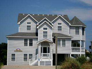 Fairy Gullmother  420 - Corolla vacation rentals