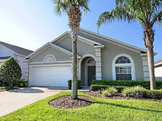 G16814GB - Clermont vacation rentals