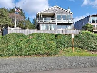Tyee House - 35601 - Cannon Beach vacation rentals