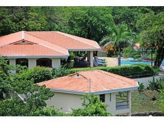 Casa Puesta del Sol - Playa Hermosa vacation rentals