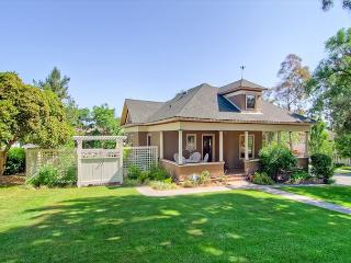 Downtown Diggs - Paso Robles vacation rentals