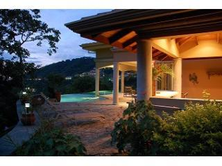Villa Encantadora - Playa Hermosa vacation rentals