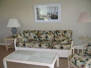 Turtle Bay 119 East **  Available for 30 day rental, please call - Sunset Beach vacation rentals