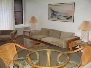 Turtle Bay 121 East **  Available for 30 day rental, please call - Kahuku vacation rentals