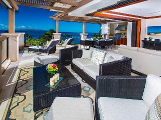 Bella Luna D302 Wailea Beach Villas - Wailea vacation rentals