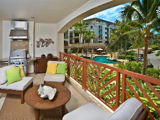 Island Oasis M111 Wailea Beach Villas - Wailea vacation rentals