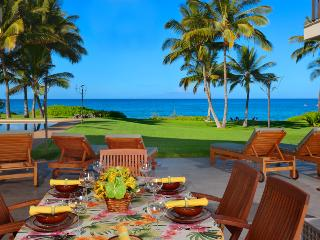Wailea Sunset Estate - Wailea vacation rentals