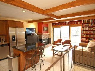 Aspen Townhouse East Unit 4 - Aspen vacation rentals