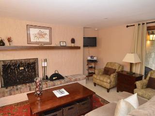 Little Nell Unit 3 - Aspen vacation rentals