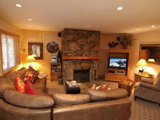 Silver Glo Uint 208 - Aspen vacation rentals
