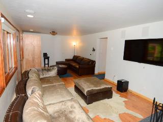 Silver Glo Unit 306 - Aspen vacation rentals