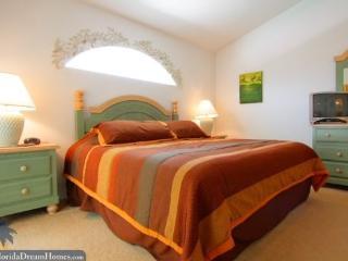 15035 - Kissimmee vacation rentals