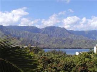 Hanalei Bay Villas #16 - Princeville vacation rentals