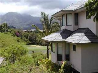 Hanalei Bay Villas #17 - Princeville vacation rentals