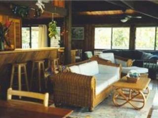 PAULELE - Hanalei vacation rentals