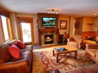 Your gorgeous Springs vacation condo! - Springs (8893) - Keystone - rentals