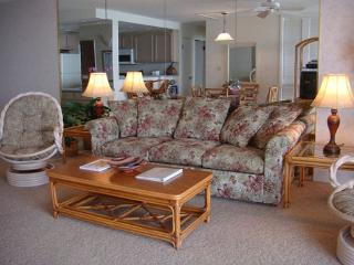 A302 Hololani Oceanfront Resort - Kaanapali vacation rentals