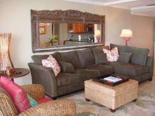 B404 Hololani Oceanfront Resort - Kaanapali vacation rentals
