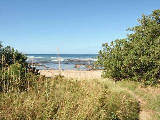 Beautiful Mediterranean style condo- near beach, cable, internet, a/c, pool - Tamarindo vacation rentals
