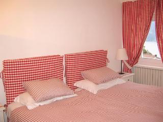 Lake Como Villa Rental - Casa Antonella 3 - Menaggio vacation rentals