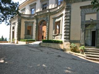 CastleApartment Rental in Tuscany, Montespertoli (Chianti Area) - Il Castello Freschi - Montespertoli vacation rentals