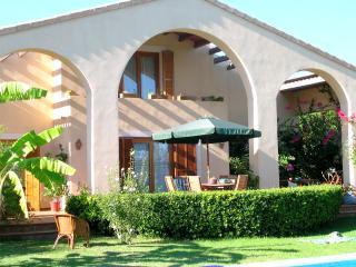 Mallorca Villa Rental - Villa Alondra - Alcudia vacation rentals