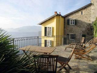 Villa Rental On Lake Como - Villa Amata - Menaggio vacation rentals