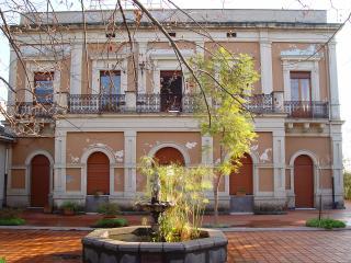 Rental Sicily Villa - Villa Falcone - Piedimonte Etneo vacation rentals