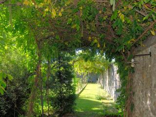 Tuscan Villa Rental - Villa La Corte - Massarosa vacation rentals