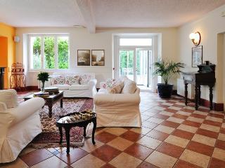 Luxury Villa on Lake Como with Pool  - Villa Lariana - Cremia vacation rentals