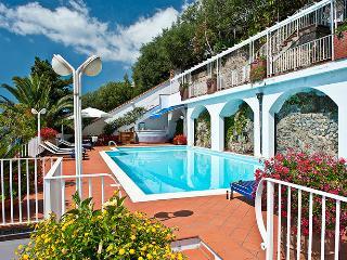 Carla - Amalfi Coast vacation rentals