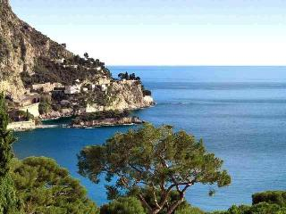 French Riviera Villa Rental Walking Distance to the Beach - Villa Panorama - Correze vacation rentals