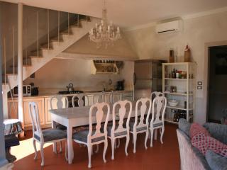 Villa Rental in Tuscany, Montepulciano - Villa Rosa - Sarteano vacation rentals