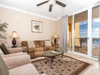 Azure Condominiums 0305 - Fort Walton Beach vacation rentals