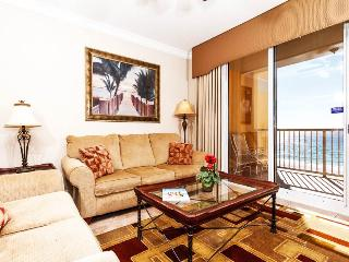 Azure Condominiums 0507 - Fort Walton Beach vacation rentals