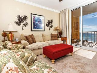 Azure Condominiums 0511 - Fort Walton Beach vacation rentals