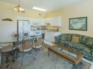Gulf Place Cabanas 105 - Santa Rosa Beach vacation rentals
