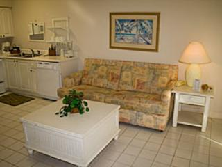 Gulf Place Cabanas 108 - Santa Rosa Beach vacation rentals