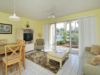 Gulf Place Cabanas 111 - Santa Rosa Beach vacation rentals