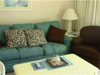 Gulf Place Cabanas 208 - Santa Rosa Beach vacation rentals