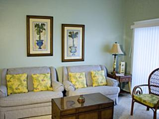 Beachfront II Condominiums 306 - Watercolor vacation rentals