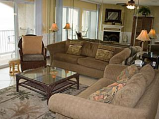 Blue Tide Townhomes 5B - Image 1 - Seacrest Beach - rentals