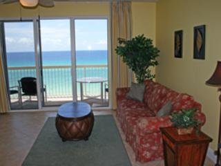 Celadon Beach 00604 - Image 1 - Panama City Beach - rentals