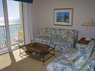 Celadon Beach 00807 - Panama City Beach vacation rentals