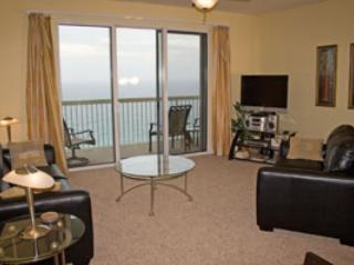 Celadon Beach 02103 - Panama City Beach vacation rentals