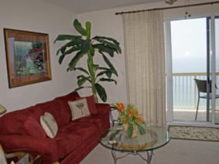 Celadon Beach 02203 - Panama City Beach vacation rentals