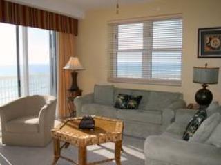 Celadon Beach 00409 - Image 1 - Panama City Beach - rentals