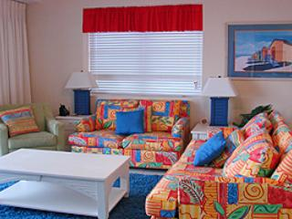 Celadon Beach 00709 - Panama City Beach vacation rentals