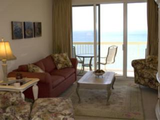 Celadon Beach 01402 - Image 1 - Panama City Beach - rentals